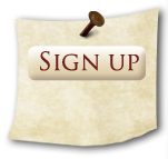 auction sign-up